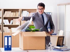 Как правильно увольняться: 6 правил для тех, кто собирается менять работу