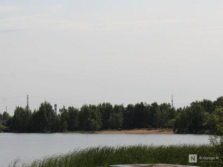 Светлоярский парк увеличится более чем на 5000 квадратных метров