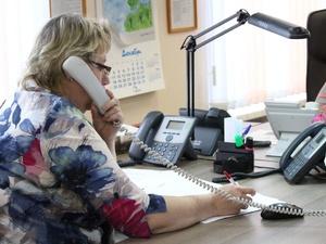 Диспетчерские службы будут более оперативно реагировать на звонки нижегородцев