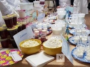 Бесплатная доставка продукции из молочной кухни заработала в Нижнем Новгороде