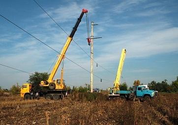 Установлена причина гибели двух бурильщиков на Автозаводе - фото 1