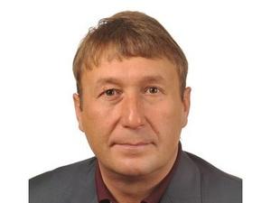 За пьяную езду на квадроцикле депутата гордумы Нижнего Новгорода исключили из партии