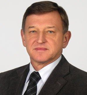 Экс-начальника нижегородского «ГУММиД» Юрия Гаранина объявили в розыск - фото 1