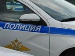 Пьяная рецидивистка ограбила девочку в Краснобаковском районе