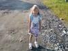 Зарину Авгонову выписали из больницы под наблюдение участкового врача