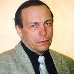Евгений Чупрунов: утечка мозгов – вещь положительная
