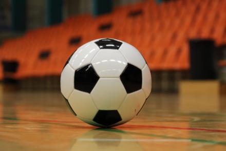 Нижегородский «Оргхим» сразится за Кубок России по мини-футболу