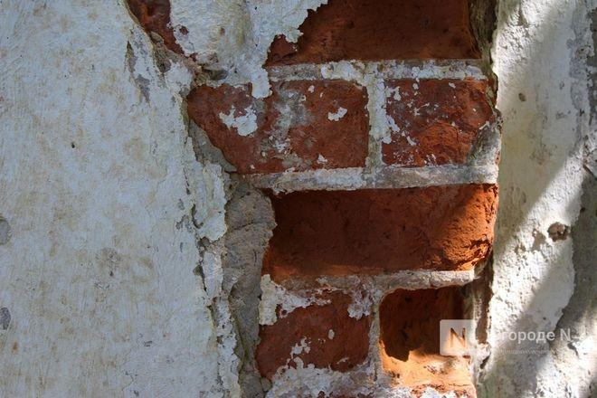 Конфликт на костях: за и против строительства храма на улице Родионова - фото 31