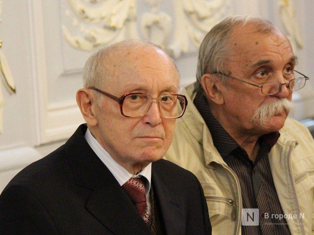 Какие изменения ждут российских пенсионеров в 2020 году - фото 2