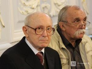 Какие изменения ждут российских пенсионеров в 2020 году