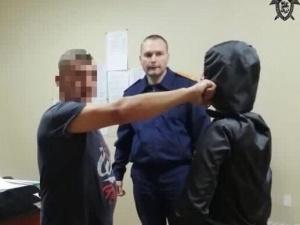 Нижегородец избил до смерти родственника, разгромившего его квартиру