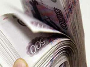 Будущее России за миллионерами
