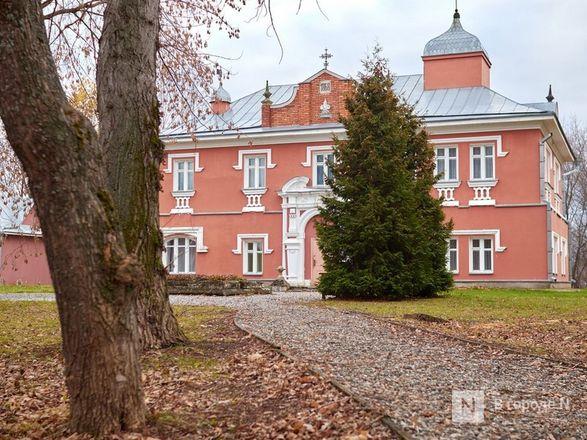 ТОП-5 мест, которые обязательно стоит посетить в Нижегородской области - фото 6