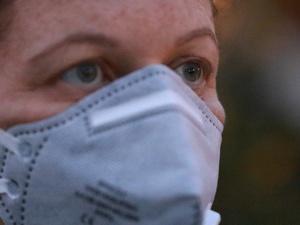 Как не впасть в панику из-за коронавируса: семь советов ВОЗ