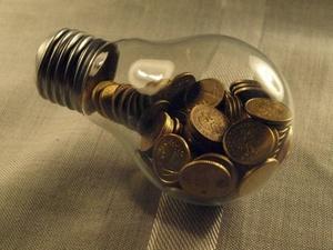 Более 23 тысяч нижегородцев могут остаться без электричества из-за долгов
