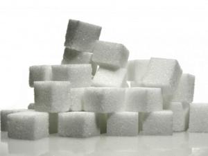 Свыше 54 тысяч тонн сахара произвели в Нижегородской области из свеклы урожая 2019 года