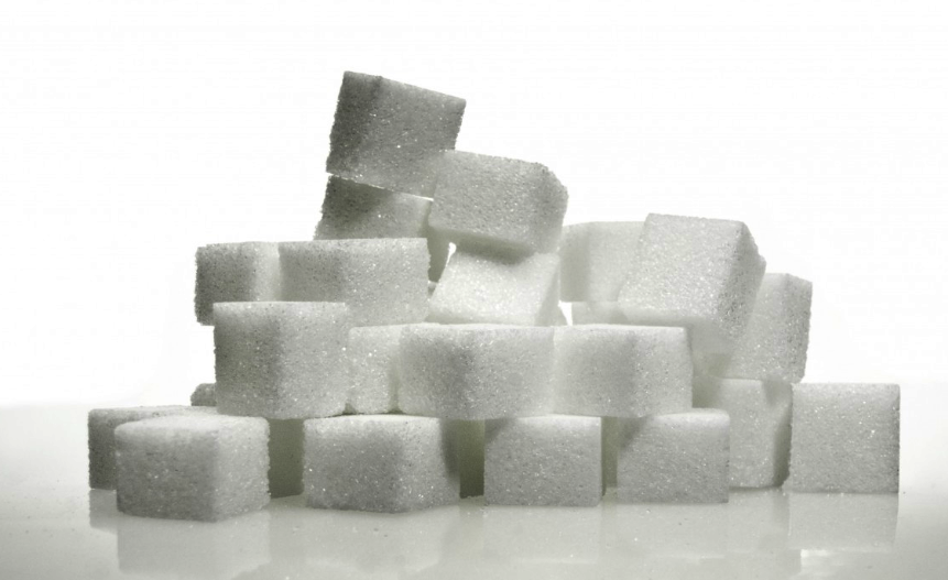 Свыше 54 тысяч тонн сахара произвели в Нижегородской области из свеклы урожая 2019 года - фото 1