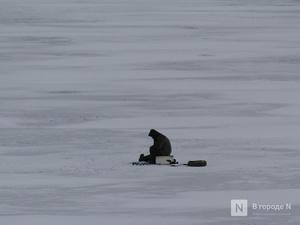 Пожилой рыбак утонул в водоеме в окрестностях Дзержинска