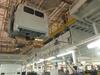 ГАЗ приостановит производство с 22 июня