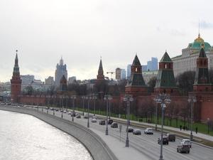 Уехавшего на заработки в Москву нижегородца нашли спустя две недели
