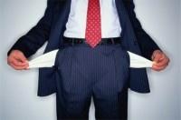 Физические лица смогут объявлять себя банкротами