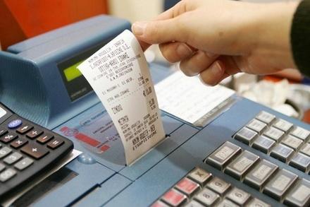 Для чего кассиры в магазинах надрывают чеки