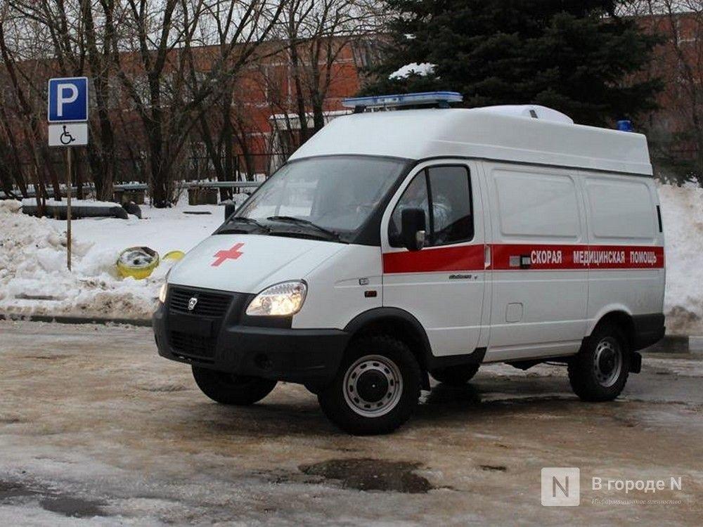 Для нижегородских медиков и волонтеров организуют ежедневную доставку еды из ресторанов - фото 1