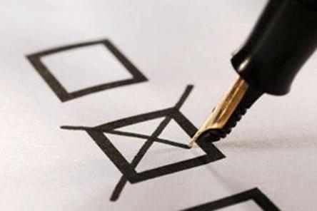 Представители партии «Яблоко» оспаривают итоги выборов в Нижнем Новгороде