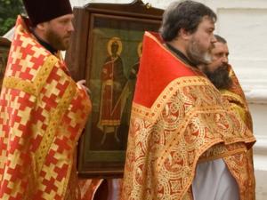 Священнослужители расскажут нижегородцам о трезвой жизни