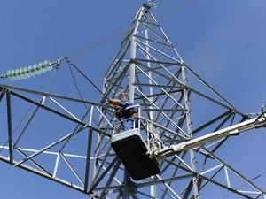 «Россети Центр и Приволжье Нижновэнерго» требуют с «ТНС энерго Нижний Новгород»  банковскую гарантию на 10,8 млрд рублей