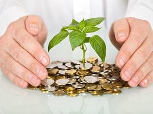 Единое министерство инвестиций и экономического развития появится в Нижегородской области