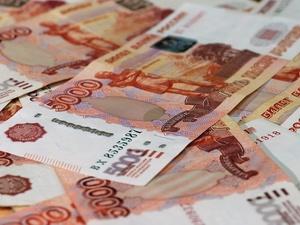 Вкладчикам нижегородского банка «Ассоциация» начали выдавать компенсации