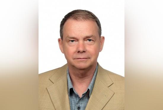 Бывший депутат Гордумы Нижнего Новгорода кончался на 70 году жизни - фото 1