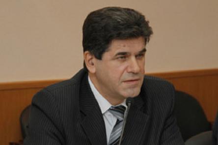 Юрий Сычев продолжит работу в нижегородском правительстве
