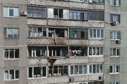 Жильцам аварийного дома на Краснодонцев выплатили 6,4 млн рублей компенсации