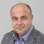 Павел Солодкий. «Ангел-хранитель» нижегородских предпринимателей
