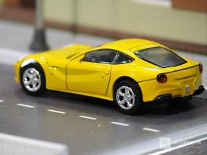 Четыре веских причины не покупать машину дороже миллиона рублей