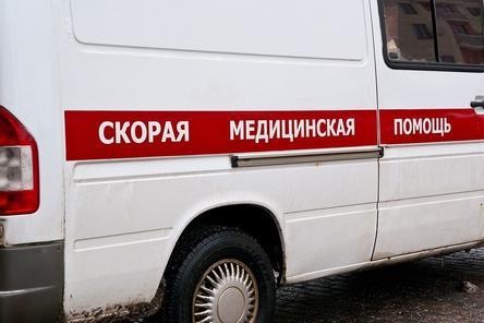 Пострадавших при взрыве в Дальнеконстантиновском районе выписали из больницы