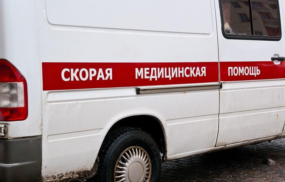 Мелик-Гусейнов прокомментировал ужесточение требований к скорой помощи - фото 1
