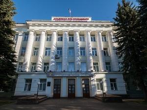 «Выдающихся личностей российской истории нижегородцы стали знать лучше», — Алексей Халин
