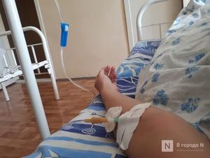 Эти семь фактов о здоровье должен знать каждый россиянин