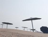 Где лучше не купаться жарким летом 2013 года – рассказали эксперты