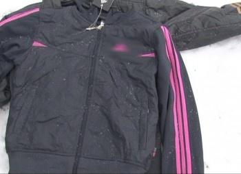 Из нижегородских магазинов изъят контрафакт на 130 тысяч рублей