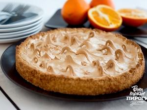 «Вот такие пироги»: всегда к месту и всегда вкусно