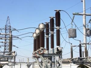Более 320 подстанций отремонтировали кстовские энергетики к осенне-зимнему периоду