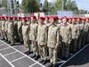 Около 3000 детей примет патриотический центр в Балахнинском районе