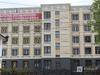 Строительство ЖК «Сердце Нижнего» возобновится в кратчайшие сроки
