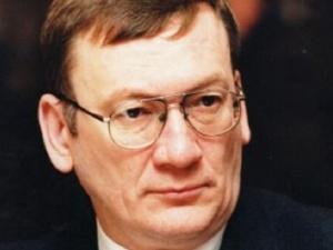 Николай Сатаев назначен председателем постоянной комиссии думы Нижнего Новгорода по экономике