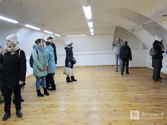 Призраки и тайны Нижегородского острога: что скрывает старейшая городская тюрьма - фото 30