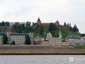 Делегации из пяти стран приедут в Нижний Новгород на День города